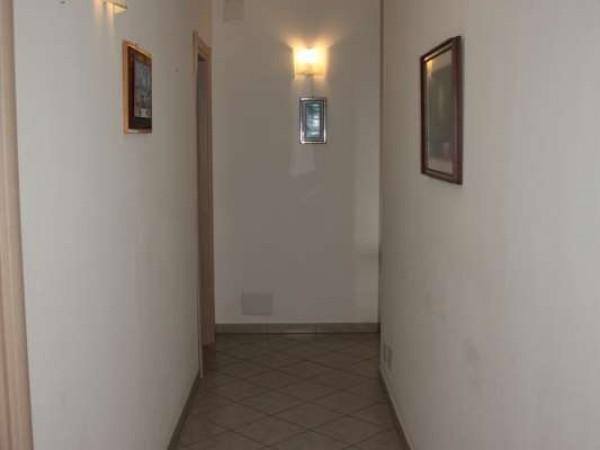 Appartamento in vendita a Perugia, Capanne, Con giardino, 90 mq - Foto 8