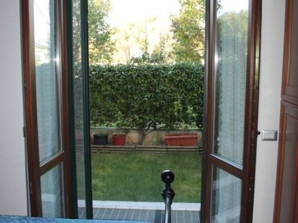 Appartamento in vendita a Perugia, Capanne, Con giardino, 90 mq - Foto 12