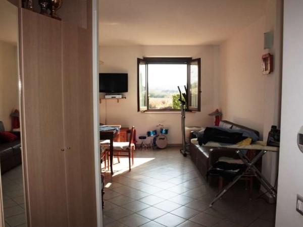 Appartamento in vendita a Perugia, Capanne, Con giardino, 90 mq - Foto 17
