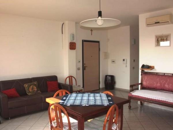 Appartamento in vendita a Perugia, Capanne, Con giardino, 90 mq - Foto 15