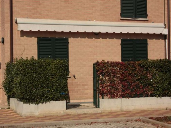 Appartamento in vendita a Perugia, Capanne, Con giardino, 90 mq - Foto 4