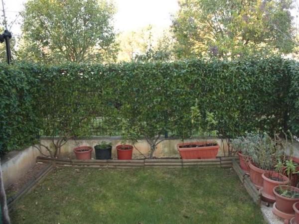 Appartamento in vendita a Perugia, Capanne, Con giardino, 90 mq - Foto 11