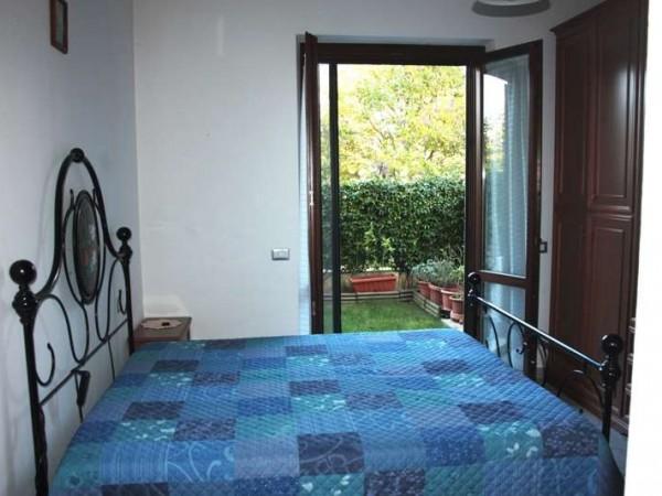 Appartamento in vendita a Perugia, Capanne, Con giardino, 90 mq - Foto 13