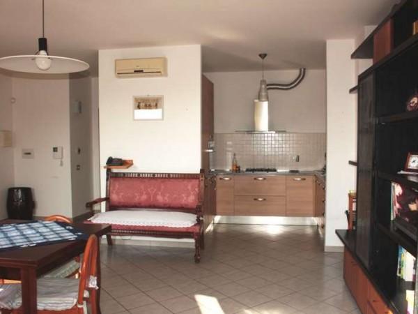 Appartamento in vendita a Perugia, Capanne, Con giardino, 90 mq - Foto 16