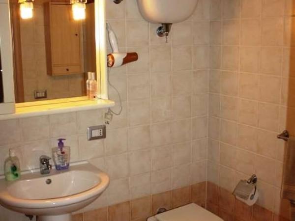 Appartamento in vendita a Perugia, Capanne, Con giardino, 90 mq - Foto 7