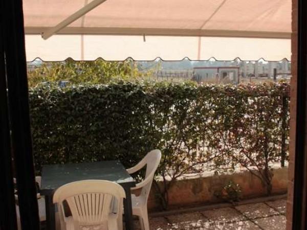 Appartamento in vendita a Perugia, Capanne, Con giardino, 90 mq - Foto 5