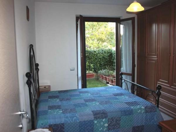 Appartamento in vendita a Perugia, Capanne, Con giardino, 90 mq - Foto 14