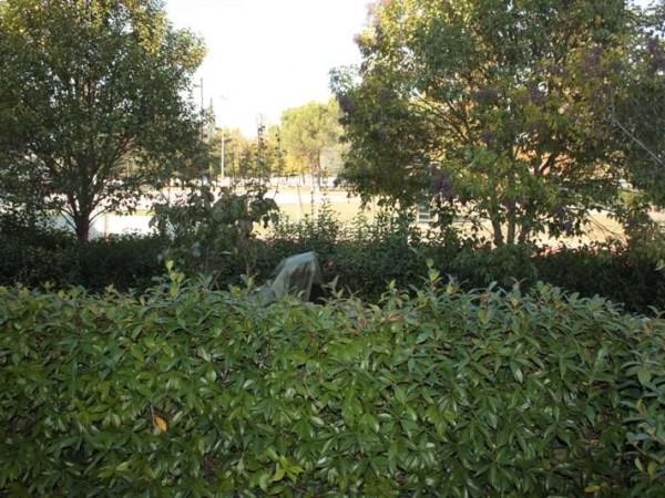 Appartamento in vendita a Perugia, Capanne, Con giardino, 90 mq - Foto 10