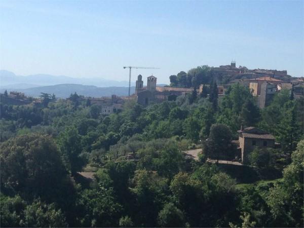 Appartamento in vendita a Perugia, Centro Storico, Arredato, 68 mq - Foto 2