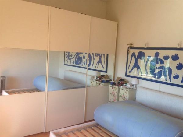 Appartamento in vendita a Perugia, Centro Storico, Arredato, 68 mq - Foto 7