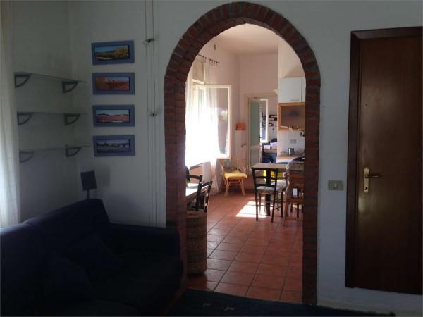 Appartamento in vendita a Perugia, Centro Storico, Arredato, 68 mq - Foto 5