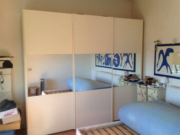 Appartamento in vendita a Perugia, Centro Storico, Arredato, 68 mq - Foto 3