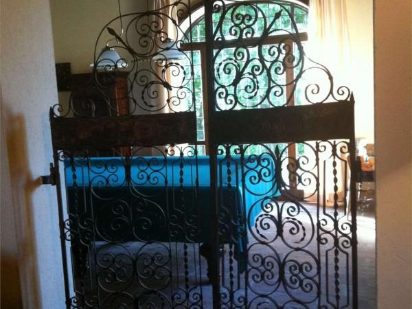 Rustico/Casale in vendita a Perugia, San Martino In Colle, Con giardino, 490 mq - Foto 10