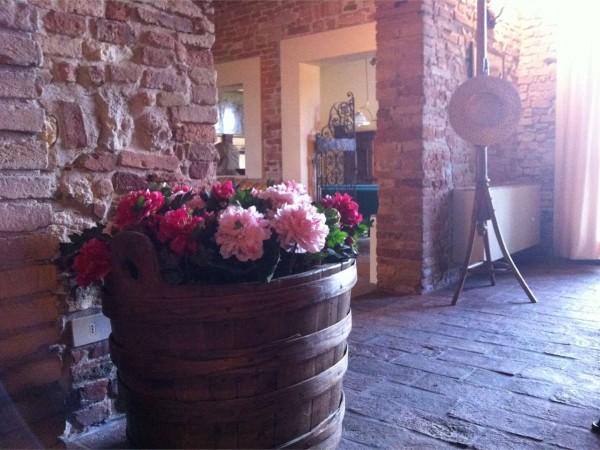 Rustico/Casale in vendita a Perugia, San Martino In Colle, Con giardino, 490 mq - Foto 11