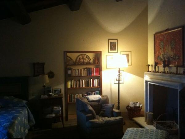Rustico/Casale in vendita a Perugia, San Martino In Colle, Con giardino, 490 mq - Foto 6