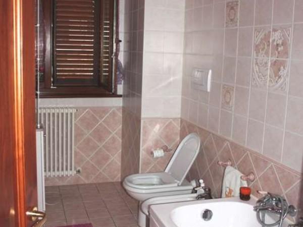 Villa in vendita a Perugia, San Martino In Colle, Con giardino, 320 mq - Foto 3
