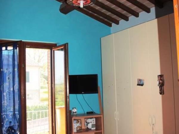 Villa in vendita a Perugia, San Martino In Colle, Con giardino, 320 mq - Foto 2