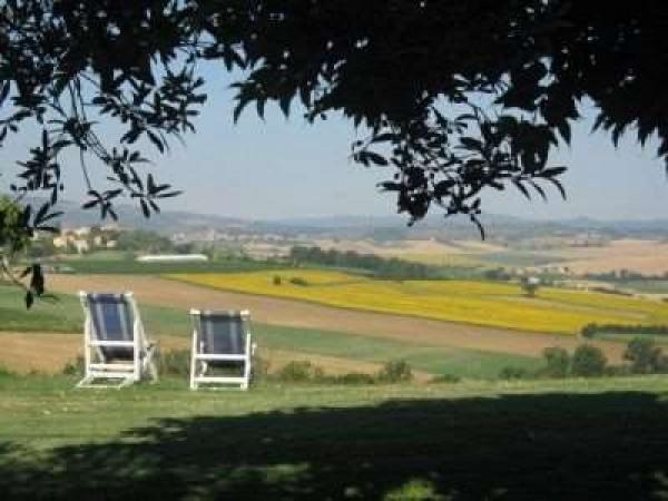 Villa in vendita a Marsciano, San Valentino Della Collina, Con giardino, 450 mq - Foto 6