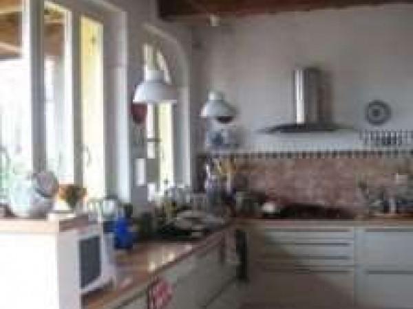 Villa in vendita a Marsciano, San Valentino Della Collina, Con giardino, 450 mq - Foto 7