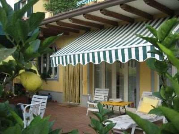 Villa in vendita a Marsciano, San Valentino Della Collina, Con giardino, 450 mq - Foto 4