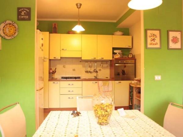 Appartamento in vendita a Magione, Con giardino, 90 mq - Foto 8