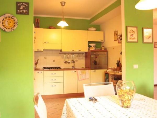 Appartamento in vendita a magione con giardino 90 mq for Giardino 90 mq