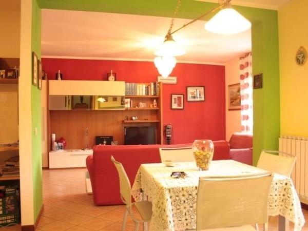 Appartamento in vendita a Magione, Con giardino, 90 mq - Foto 7