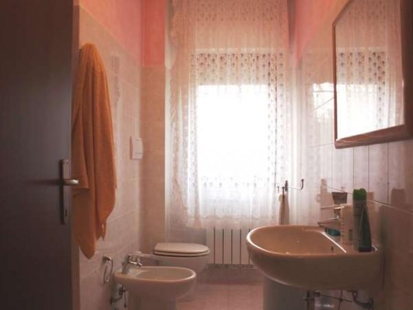 Appartamento in vendita a Magione, Con giardino, 90 mq - Foto 4