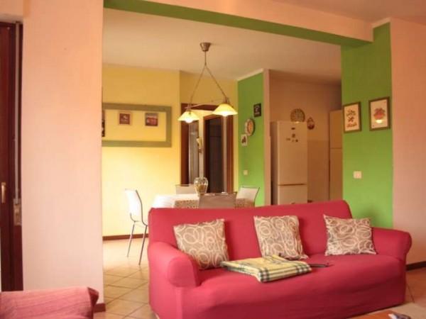 Appartamento in vendita a Magione, Con giardino, 90 mq - Foto 9