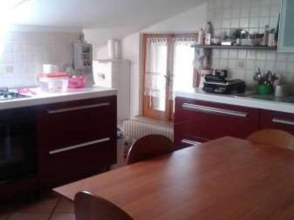 Appartamento in vendita a Perugia, Montebello, Arredato, 80 mq