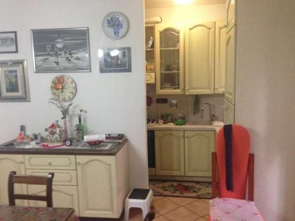 Appartamento in vendita a Perugia, Ferro Di Cavallo, 70 mq