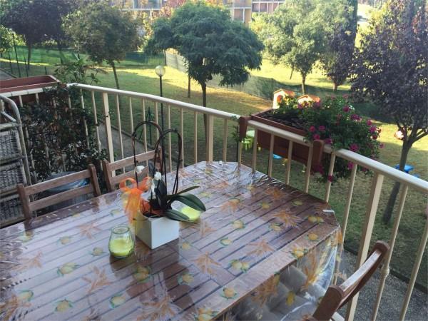 Appartamento in vendita a Perugia, 60 mq - Foto 3