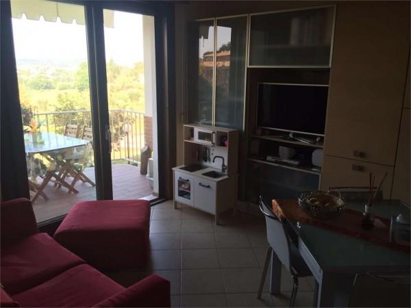 Appartamento in vendita a Perugia, 60 mq - Foto 11