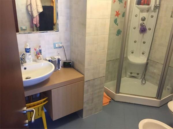 Appartamento in vendita a Perugia, 60 mq - Foto 7