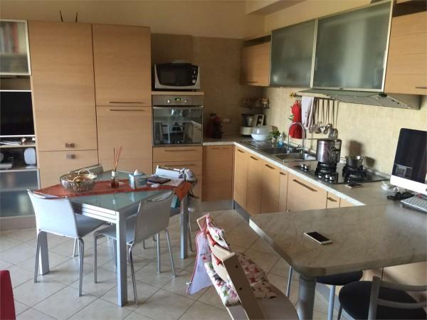 Appartamento in vendita a Perugia, 60 mq - Foto 10