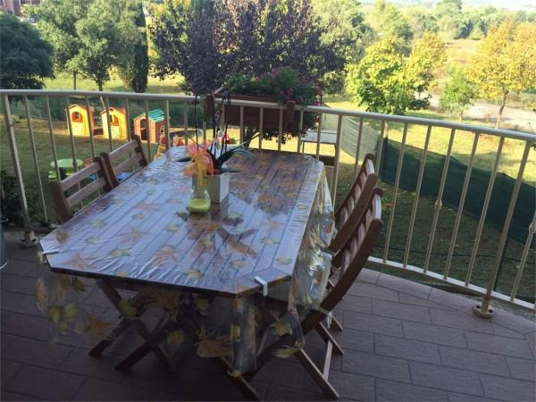 Appartamento in vendita a Perugia, 60 mq - Foto 8