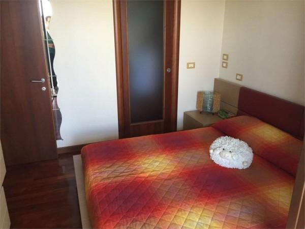 Appartamento in vendita a Perugia, 60 mq - Foto 2
