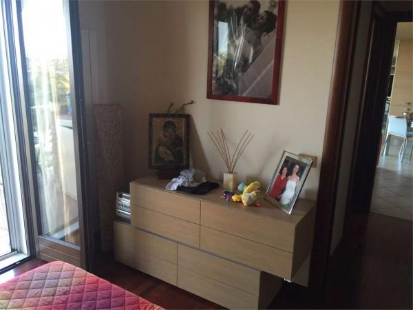 Appartamento in vendita a Perugia, 60 mq - Foto 4