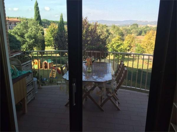 Appartamento in vendita a Perugia, 60 mq - Foto 5