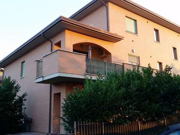 Bilocale in vendita a Bastia Umbra, Ospedalicchio, Con giardino, 48 mq - Foto 10