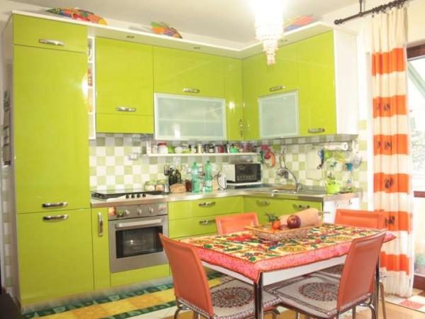 Bilocale in vendita a Bastia Umbra, Ospedalicchio, Con giardino, 48 mq - Foto 18