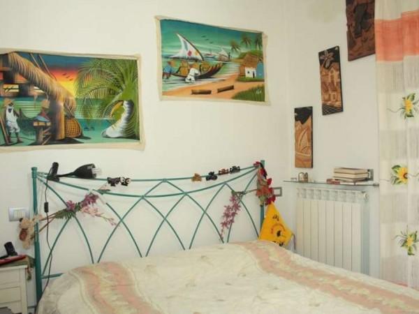 Bilocale in vendita a Bastia Umbra, Ospedalicchio, Con giardino, 48 mq - Foto 13
