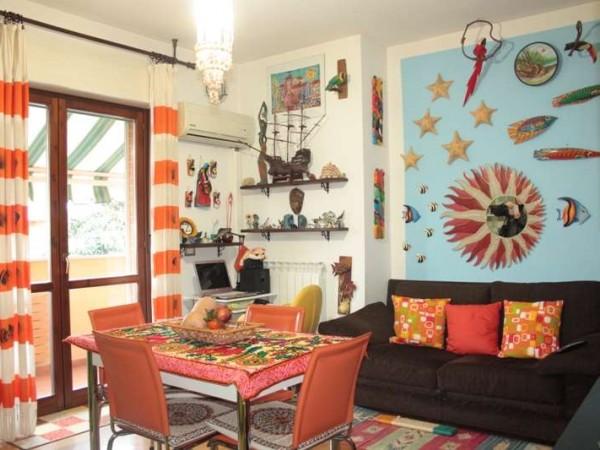 Bilocale in vendita a Bastia Umbra, Ospedalicchio, Con giardino, 48 mq