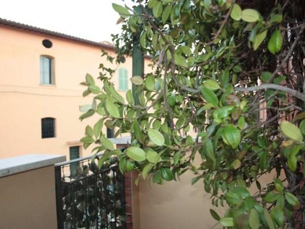 Bilocale in vendita a Bastia Umbra, Ospedalicchio, Con giardino, 48 mq - Foto 2