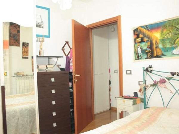 Bilocale in vendita a Bastia Umbra, Ospedalicchio, Con giardino, 48 mq - Foto 14