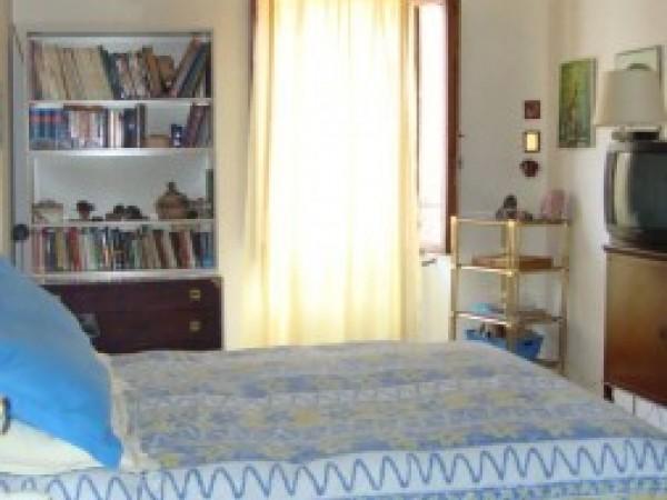 Appartamento in vendita a Perugia, Centro Storico, 110 mq