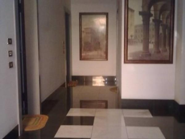 Appartamento in affitto a Perugia, Via Dei Filosofi, 60 mq