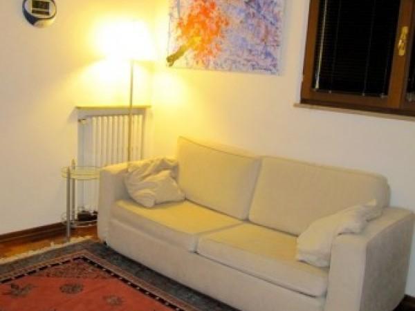 Appartamento in affitto a Perugia, Centro Storico, 65 mq