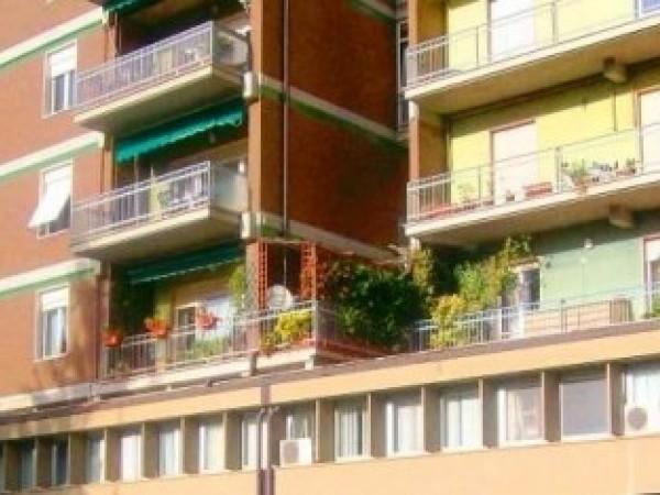 Appartamento in vendita a Perugia, Elce, 118 mq