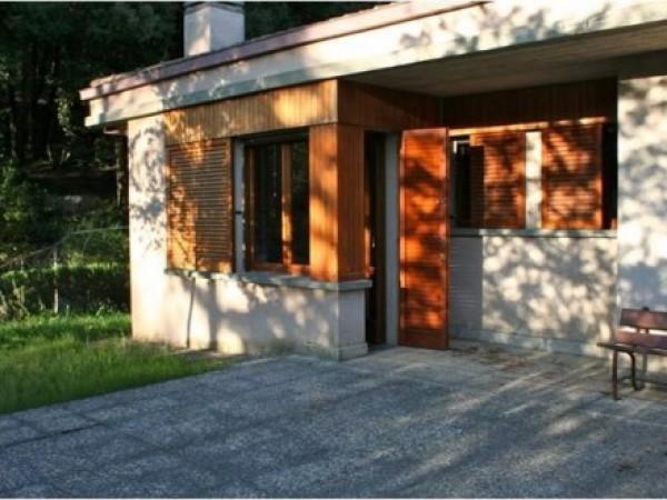 Villa in vendita a Perugia, San Marco, 900 mq - Foto 8